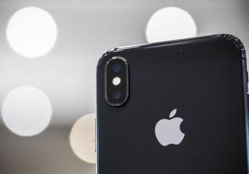 आईफोनमा कल रेकर्डिङ्ग गर्न पाईने, एप्पलले आईओएस १४ मा कल रेकर्डिङ्ग फङ्गसन ल्याउँदै
