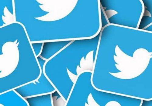 बिटक्वाइन स्क्याममा प्रमुख अमेरिकी ट्विटर एकाउन्ट ह्याक, जेफ बेजोसदेखि बाराक ओबामासम्म