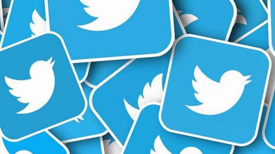 ट्विटरले 'अन्डु सेण्ड' फिचर परीक्षण गर्दै, प्रकाशित ट्वीट ३० सेकेण्डभित्र फिर्ता गर्न सकिने