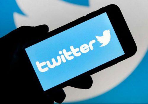 अरुको ट्वीट नक्कल गर्दै आफ्नो बनाएर ट्वीट गर्नुहुन्छ ? त्यसोभए ट्विटरको नयाँ नीति बारे ध्यान दिनुस्