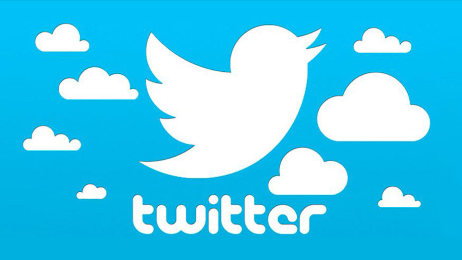 इमेज क्रपिङ्ग एल्गोरिदमले गर्ने पूर्वाग्रहपना खोज्नका लागि ट्विटरको प्रतियोगिता