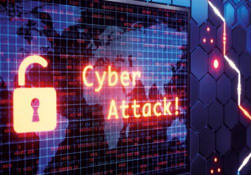 कम विकसित देशमा गलत सूचना र साइबर आक्रमणको सबैभन्दा कडा असर
