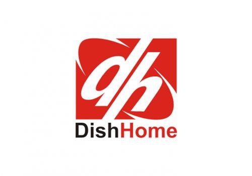 डिटिएच कम्पनी डिसहोमद्धारा साधारण शेयर जारी गर्न धितोपत्र बोर्डमा आवेदन