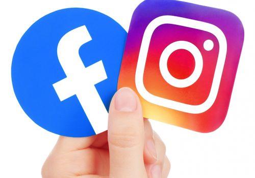 फेसबुक र इन्स्टाग्रामले मास्क लगाउन प्रोत्साहित गर्न प्रयोगकर्ताहरुलाई अलर्ट पठाउने