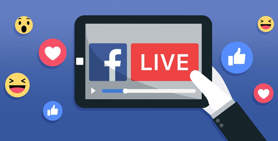फेसबुकमा अब १ मिनेटको भिडियोबाट समेत आम्दानी गर्न सकिने
