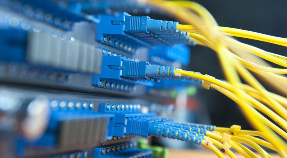 ब्रोडब्याण्ड इन्टरनेट स्पीडमा नेपालले गर्यो सुधार, ब्रोडब्याण्ड स्पीड लिगको स्थान भने निकै खस्कियो