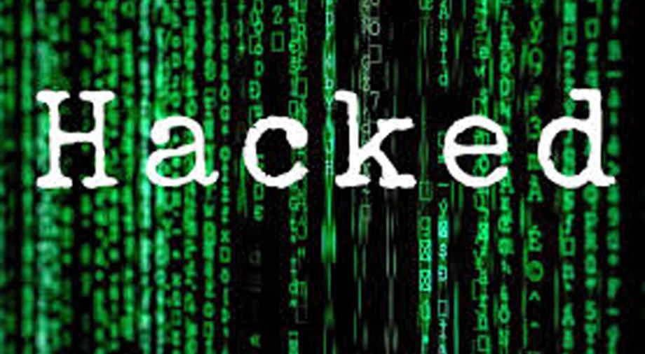 अमेरिकामा २० हजार भन्दा बढी संगठनहरूमा साइबर आक्रमण