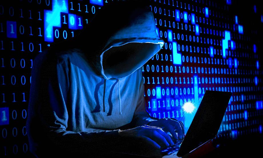 कोरोनाकालमा निरन्तर गरिए साइबर आक्रमण, ११४ प्रतिशतले साइबर आक्रमणमा वृद्धि