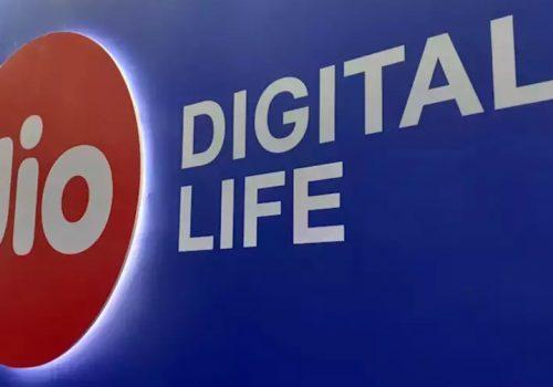 भारतीय अपरेटर जियोले ल्यापटप र सस्तो फाइभजी फोन आफ्नो एजीएममा सार्वजनिक गर्ने
