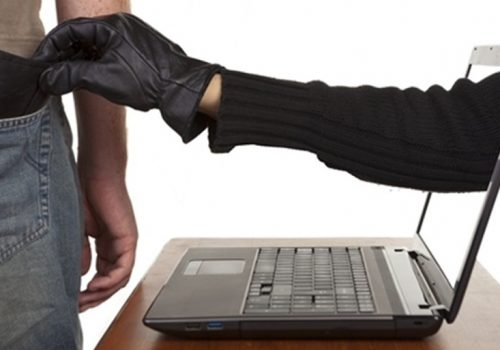 अनलाइन किनमेलमा ठगीको नयाँ तरिका, होम डेलीभरी गरिदिने नाममा ग्राहक ठग्ने पक्राउ