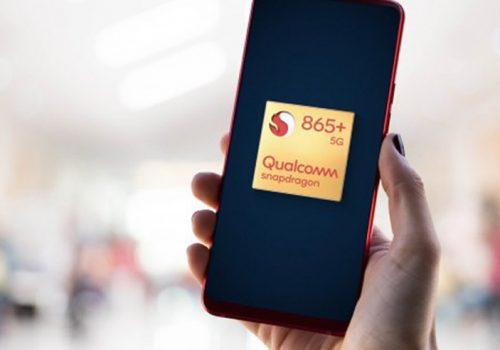 क्वालकमको स्न्यापड्रागन ८६५ प्लस प्रोसेसर सार्वजनिक, यी दुई स्मार्टफोनमा सबैभन्दा पहिले प्रयोग