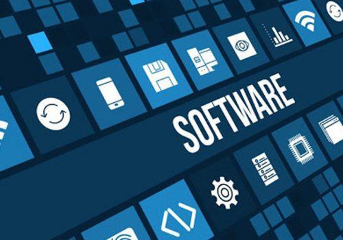 सफ्टवेयर निर्यात गरेर बैंक खाता वा कार्डमार्फत रकम प्राप्त गर्न सकिने