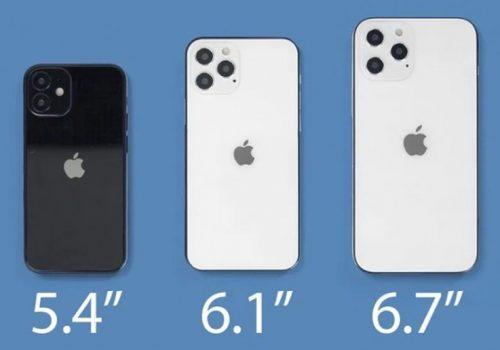 एप्पलले नयाँ आईफोन १२ को ढुवानी केहि समय ढिला हुने सुनिश्चित गर्यो