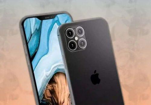 आईफोन १२ को आपूर्ति आईफोन ११ को भन्दा ५० लाख कम हुने, फोनमा 'वीच्याट' नभए झनै घट्ने