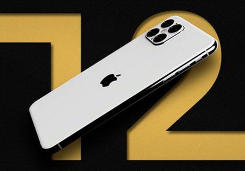 एप्पलको आईफोन १२ सिरिज यस दिन आउँदै, श्रृंखला अन्तर्गत चार नयाँ आईफोन प्रस्तुत हुने