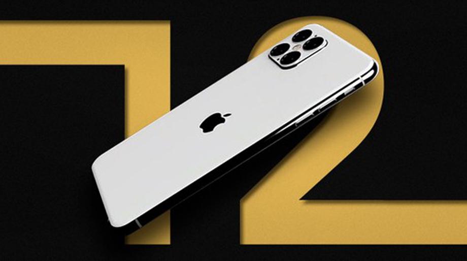 आईफोन १२ लन्च गर्ने मिति खुलासा, एप्पल चिप्समा आधारित म्याकबुकहरू अक्टुबरमा आउँदै