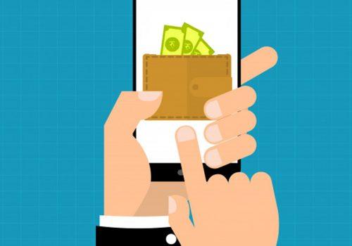 भुक्तानी सेवाको काम गर्ने कम्पनीहरु थपिँदै, राष्ट्र बैंकद्धारा २४ वटा कम्पनीलाई आशय पत्र प्रदान