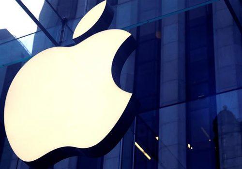 एप्पलले पेटेन्टको मुद्धामा भेर्नेटएक्सलाई ५०२.८ मिलियन डलर तिर्नुपर्ने अदालती आदेश