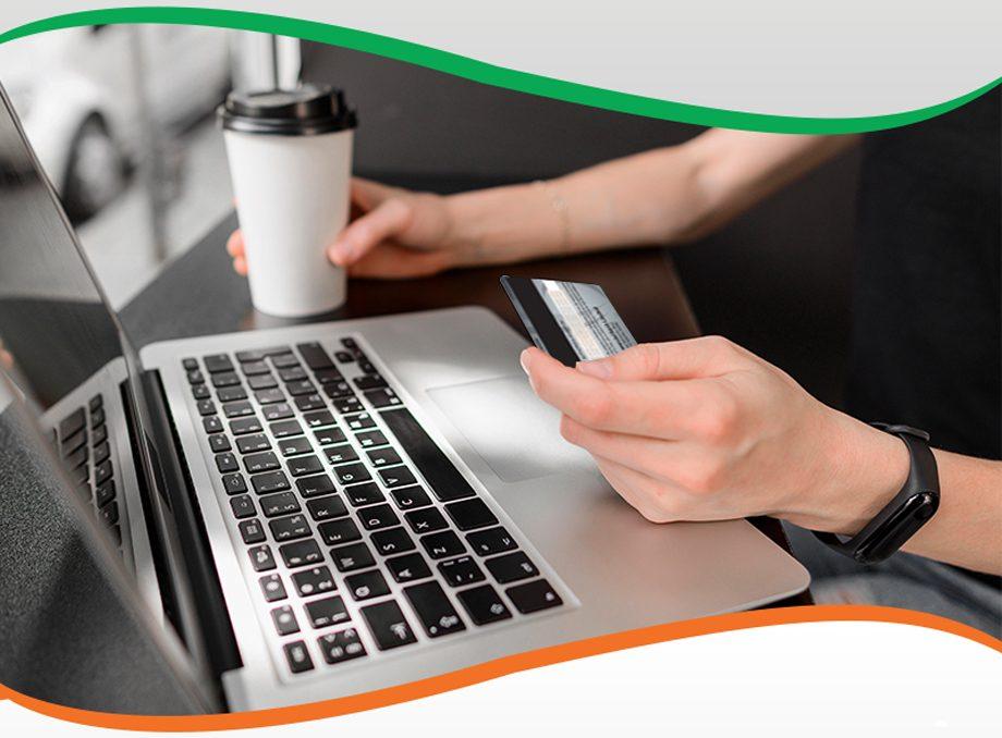 सेन्चुरी कमर्शियल बैंकद्धारा थ्रीडी सेक्युअर भिसा डेबिट, क्रेडिट र ट्राभल कार्ड सेवा सुरु