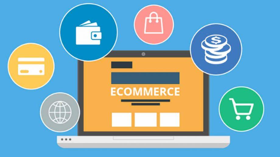 ई-कमर्सको कारोबार एक महिनामै ९ करोड रुपैयाँले बढ्यो