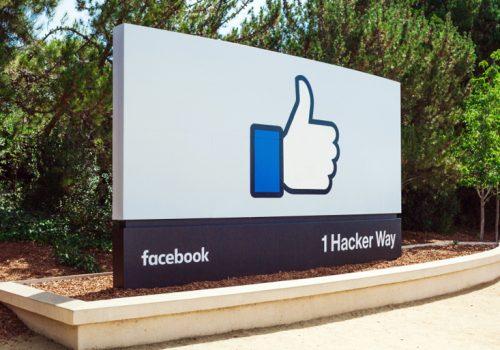 फेसबुकलाई प्रयोगकर्ताको स्वीकृती बिना बिबरणहरु बेचेकोमा दक्षिण कोरियामा जरिवाना