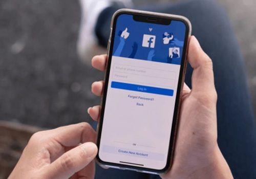 फेसबुकमा भिडियो अटोप्ले कसरी बन्द गर्ने? जान्नुहोस् सजिलो तरिका