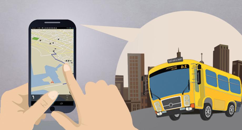 अब सबै सार्वजनिक सवारी साधनमा जीपीएस प्रणाली, चालू आर्थिक वर्षभित्रै जडान गरिने