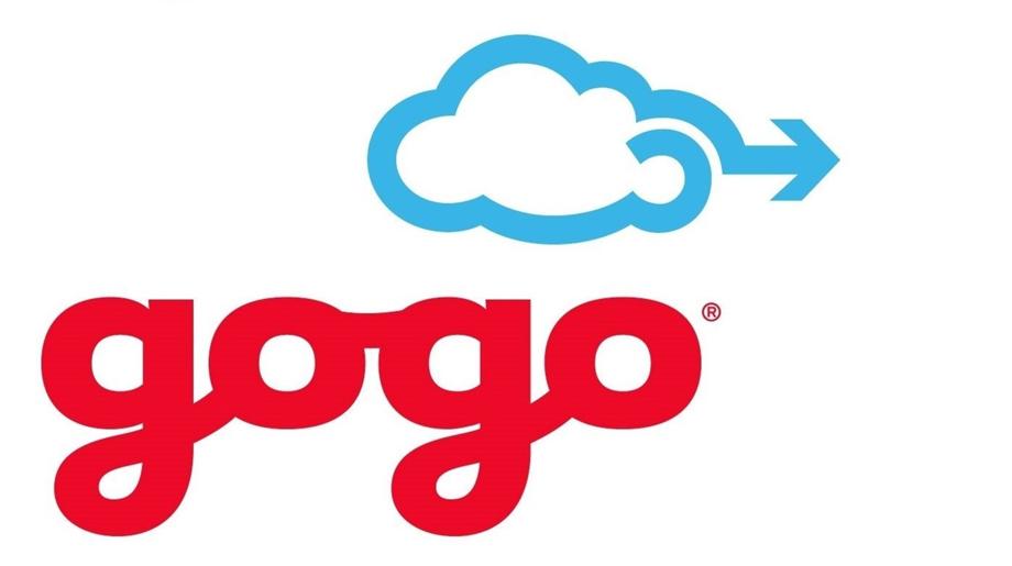 गोगोको हवाईजहाजमा इन्टरनेट सुबिधा दिने व्यवसाय इन्टेलस्याटले किन्यो