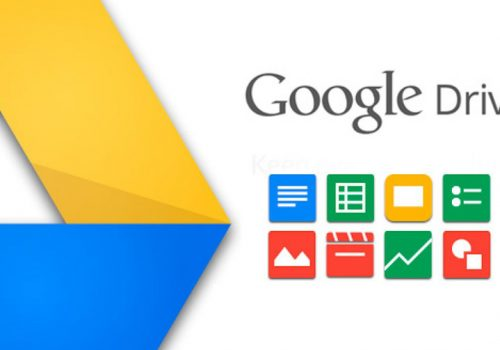 गूगल ड्राईभमा फेला पर्यो निकै गंभिर समस्या, तपाईँ आफैँले इन्स्टल गर्नुहुनेछ 'मालवेयर'