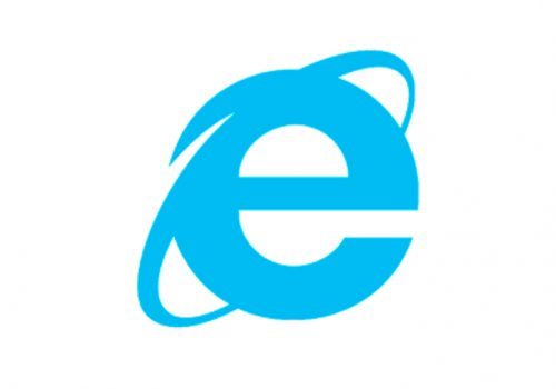 माइक्रोसफ्टले इन्टरनेट एक्सप्लोरर ११ र एज ब्राउजर बन्द गर्दै