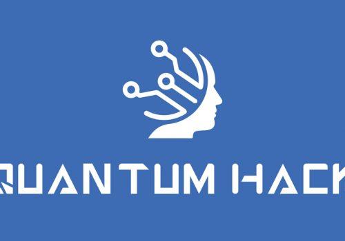 एप्पलका सहसंस्थापक स्टिभ वोज्नियाकको सहभागीतामा क्वान्टम ह्याक ह्याकाथन सम्पन्न