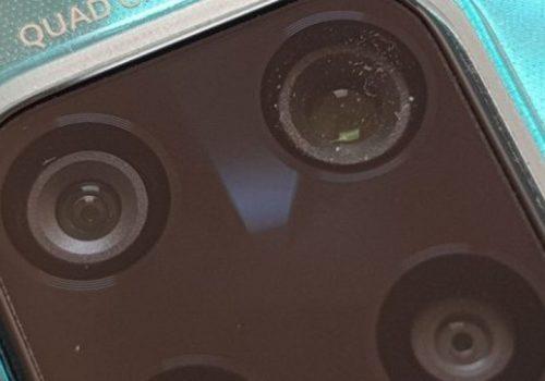 शाओमी रेडमी नोट९ सिरिजका स्मार्टफोनको क्यामरामा धुलो जम्ने समस्या, तपाईँकोमा पनि भयो की ?
