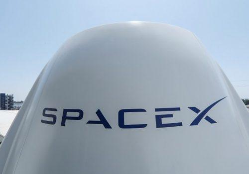 स्पेसएक्सको स्टारलिंक स्याटेलाइट इन्टरनेट सेवाको प्रि बुकिङ्ग भारतमा बन्द हुनसक्ने