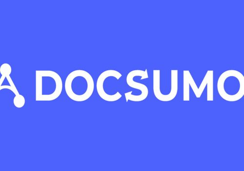 'DocSumo' raises $220k seed funding from Better Capital, Techstars and Barclays