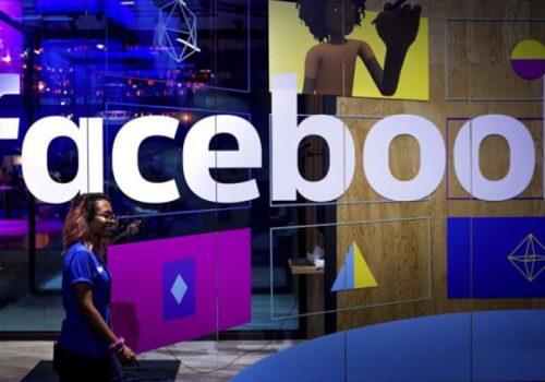 फेसबुकले आफ्नो प्लेटफर्ममा रहेको राजनीतिक विज्ञापनमाथिको प्रतिबन्ध हटायो