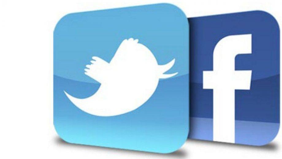 फेसबुक र ट्विटर मुख्यालयमा बम बिस्फोटको योजना गरेको आरोपमा ट्रम्प समर्थकहरु पक्राउ