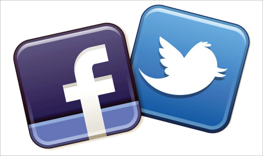 फेक आइडी बनाएर सामाजिक सञ्जालको दूरूपयोग नगर्न साइबर ब्यूरोको अनुरोध