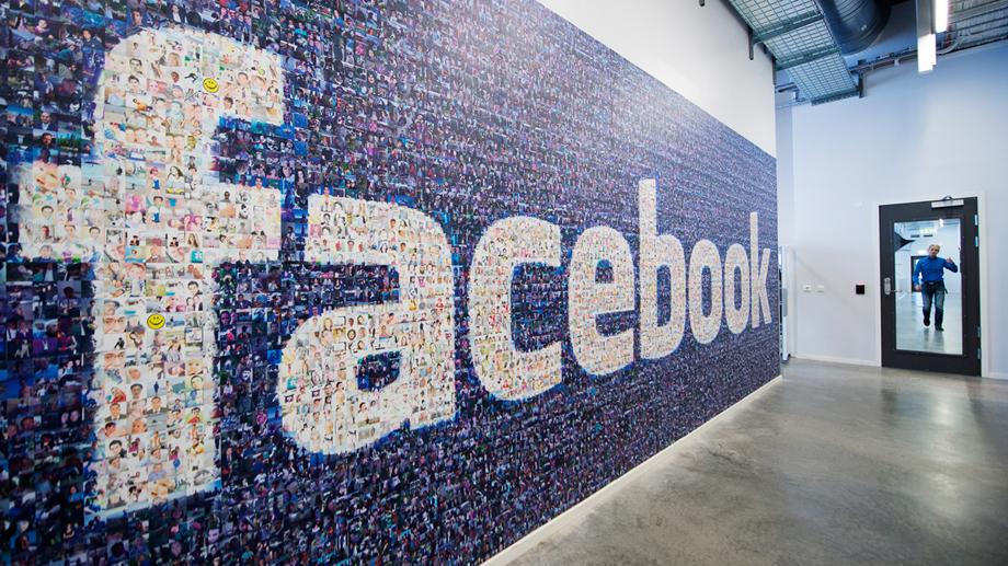 फेसबुकले राष्ट्रपतीय निर्वाचनमा भोट हाल्न अमेरिकीलाई प्रोत्साहित गराउने