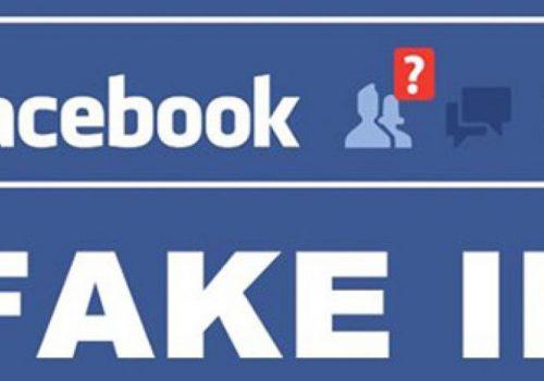 सामाजिक सञ्जाल फेसबुकमा नक्कली आईडी बनाएर ठगी गर्ने एकजना युवक पक्राउ