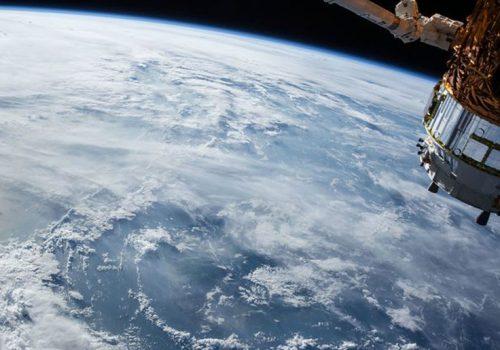 युएईले आफ्नो पहिलो नेभिगेसन भू-उपग्रह प्रणाली सुरू गर्ने योजनामा