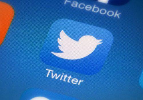 युरोपेली संघको डाटा कानून उलङ्घन गरेकोमा ट्विटरलाई ४ लाख ५० हजार युरो जरिवाना