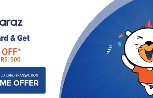 भिसा कार्डमार्फत अनलाइन बजार दराजमा भुक्तानी गर्दा १५ प्रतिशत छुट