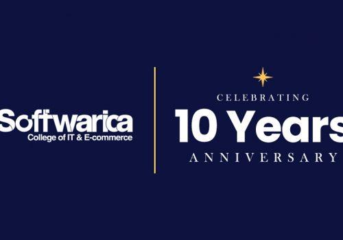 सफ्ट्वेरिका कलेज स्थापनाको १० वर्ष पुरा, अन्तराष्ट्रिय स्तरको आइटी शिक्षाको माग पूरा गर्दै