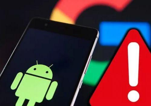 गूगल प्ले स्टोर अपडेटले ब्याट्री खपत हुने समस्या, सामसङ भिभो ओपो फोनका यूजर्स प्रभावित