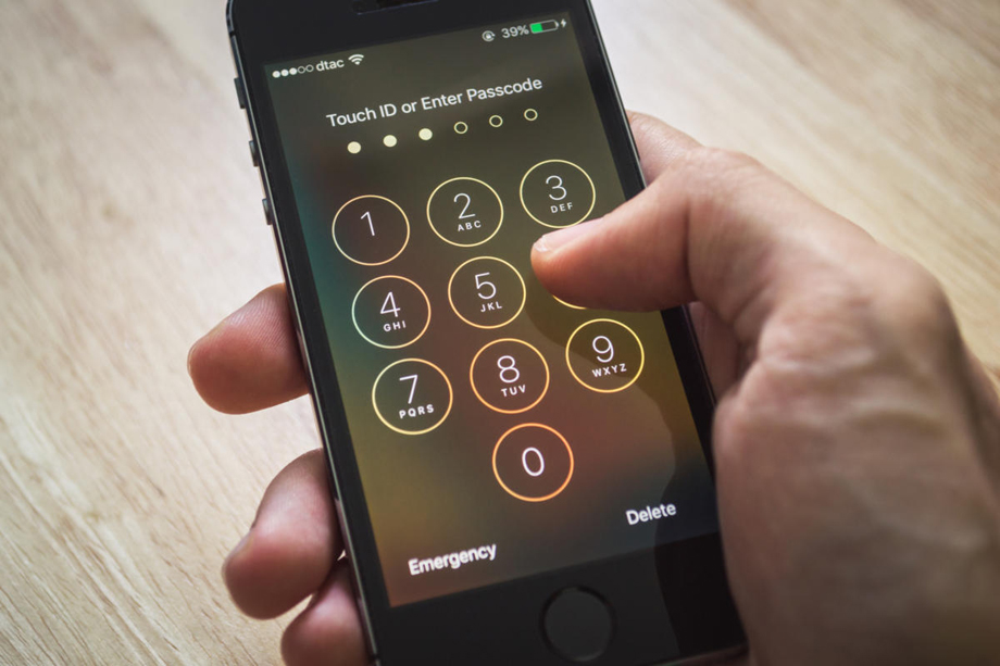 एप्पल आईडी पासवर्ड बिर्सनुभयो ? यस्तो छ एप्पल आईडी पासवर्ड रिसेट गर्ने सजिलो तरीका
