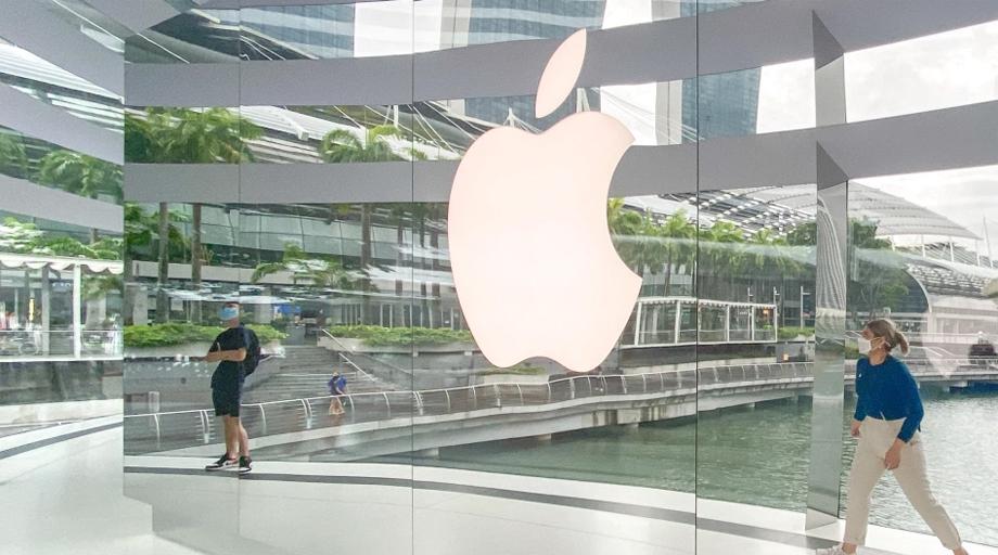 एप्पलले अन्य कम्पनीहरु भन्दा धेरै संख्यामा आर्टिफिसियल इन्टेलिजेन्स कम्पनीहरु किन्दै
