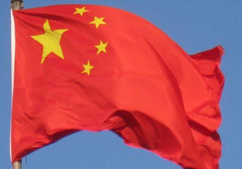 चीनद्धारा विश्वव्यापी डाटा सुरक्षा अभियानको अनावरण