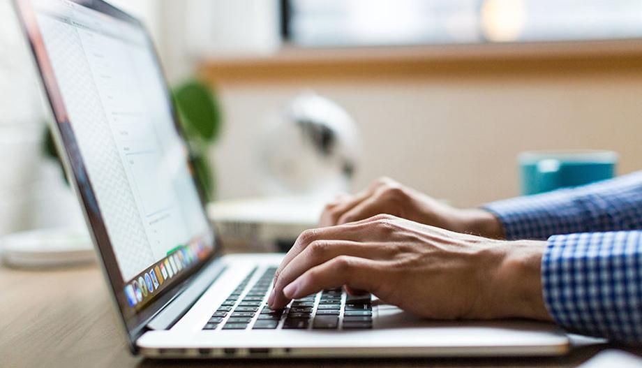 स्मार्टफोनमा जस्तै ल्यापटप वा डेस्कटपबाट सजिलै स्क्रीनशट लिन सकिन्छ, जान्नुहोस् कसरी
