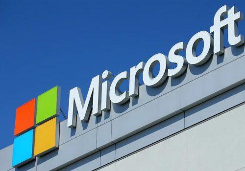 माइक्रोसफ्टका कर्मचारीहरुले अब पूर्णकालिनरुपमा घरबाटै काम गर्न सक्ने
