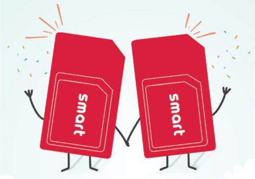 स्मार्ट टेलिकमलाई आफ्नो शेयर तथा सम्पत्ति बिक्री वा हस्तान्तरण गर्न रोक